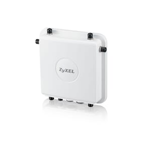 NAP353 3x3 Outdoor Dual-radio Cloud-managed