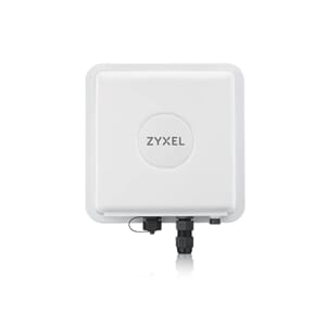 WAC6552D-S 2x2 Standalone/Cloud-managed Outdoor