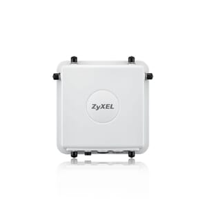 WAC6553D-E 3x3 Outdoor Standalone/Cloud-managed