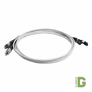 WireXpert Cat 6A RJ45 Link test snorer for Kat 6A
